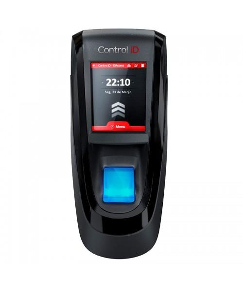 Controle de Acesso iDAccess Nano Control iD