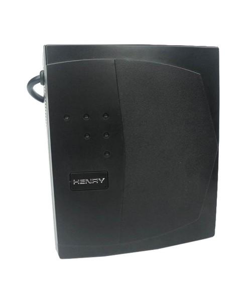 Bateria Nobreak para Relógio de Ponto Prisma SF Henry