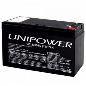 Baterias 12V/ 7A