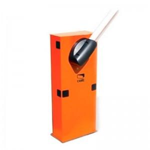 Cancela Automática Gard GB3750 com 4 metros Came Articulada