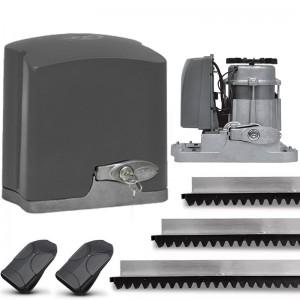 Motor para Portão DZ R 500 KL Pop 110V PPA