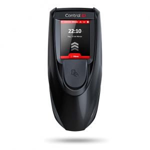 Controle de Acesso Control iD iDAccess Leitor Proximidade