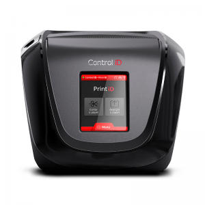 Print iD Touch Impressora Térmica Não Fiscal Control iD