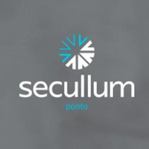 Contrato de Suporte Sistema Secullum Enterprise - Anual
