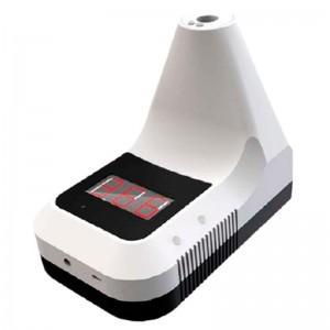 Termômetro Digital Came